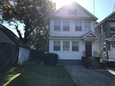 Two Family Home Acceptance: 306 Forest Avenue