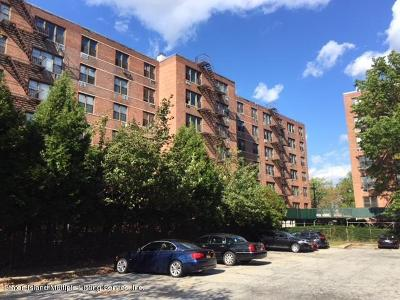 Staten Island Condo/Townhouse For Sale