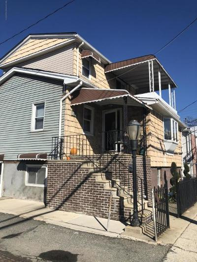 Brooklyn Two Family Home For Sale: 63 Seba Avenue