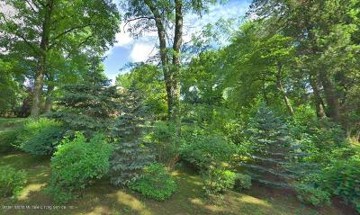 Staten Island Residential Lots & Land For Sale: 121 Circle Road