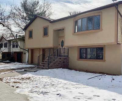 Richmond County Single Family Home For Sale: 226 Tallman Street