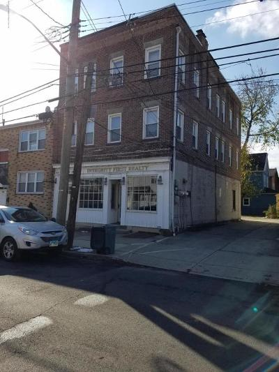 Commercial Lease For Lease: 142 Seaview Avenue