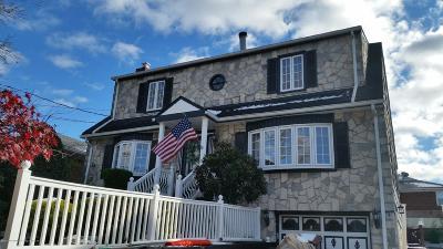 Staten Island Rental For Rent: 38 Alpine Court #2