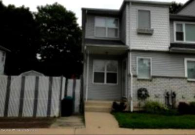 Staten Island Single Family Home For Sale: 136 Lorraine Loop