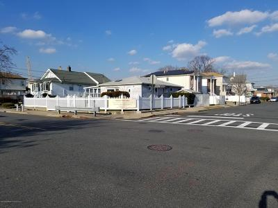 Staten Island Residential Lots & Land For Sale: 69 Ebbitts Street