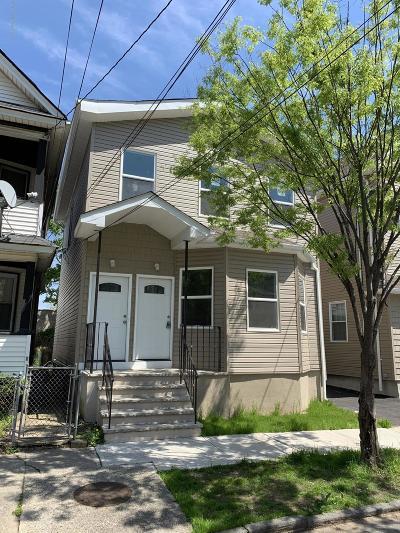 Two Family Home For Sale: 69 Gordon Street