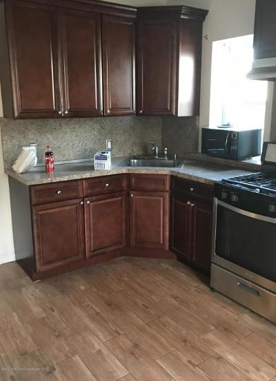 Staten Island Rental For Rent: 2248 Richmond Road #1