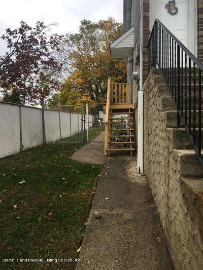 Staten Island Rental For Rent: 2 Arkansas Avenue