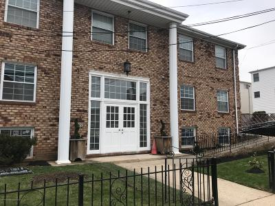 Staten Island Commercial For Sale: 225 Richmond Hill Road