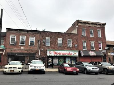 Staten Island Commercial For Sale: 19-23 Broad Street