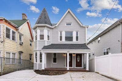 Staten Island Two Family Home For Sale: 67 Hendricks Avenue