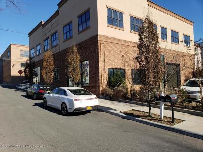 Staten Island Commercial Lease For Lease: 137 Kreicher Street