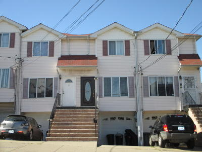 Staten Island Two Family Home Acceptance: 22 Wright Street