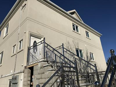Staten Island Two Family Home For Sale: 120 Pemberton Avenue