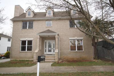 Staten Island Single Family Home For Sale: 11 Gilbert Place