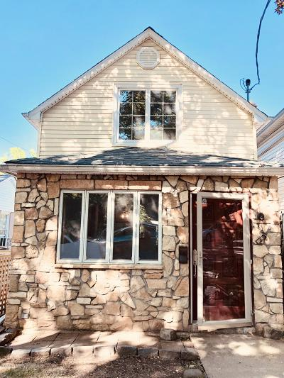 Single Family Home For Sale: 19 Labau Avenue