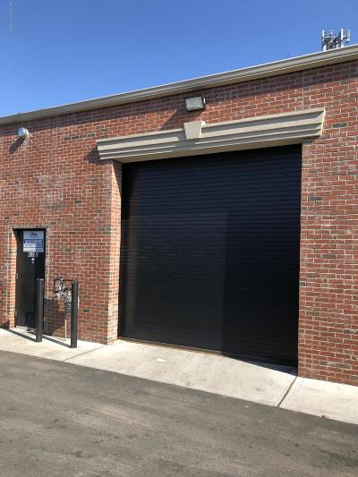 Staten Island Commercial Lease For Lease: 389 Wild Avenue #H