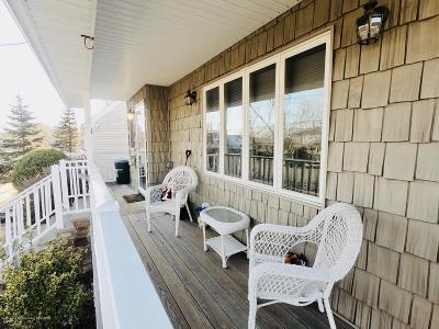 Staten Island Single Family Home For Sale: 513 King Street
