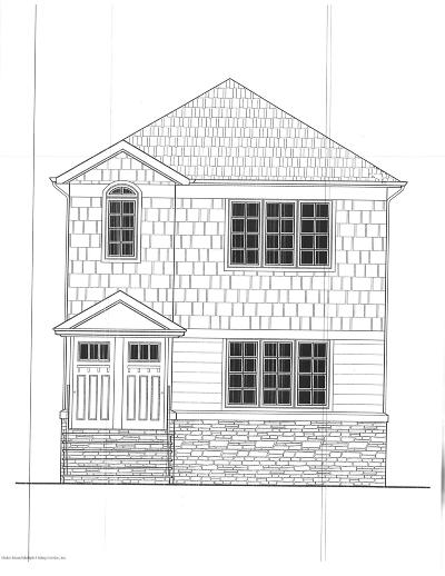 Staten Island Two Family Home Acceptance: 52 Lake Avenue