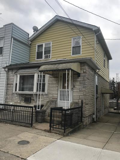 Kings County Semi-Attached For Sale: 2136 W 7th Street
