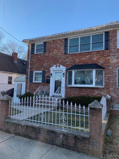 Staten Island Rental For Rent: 74 Adams Avenue