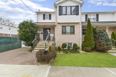 Staten Island Single Family Home For Sale: 234 Foch Avenue
