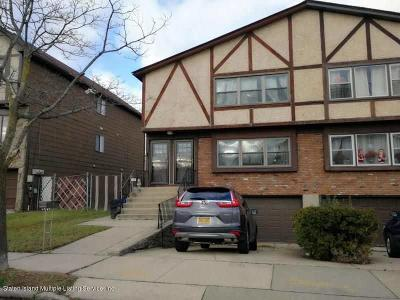 Two Family Home For Sale: 15 Richard Lane