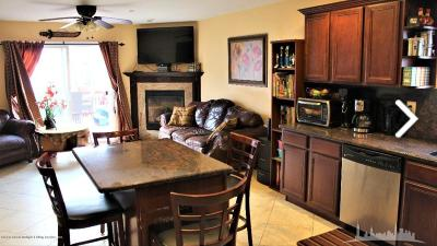 Single Family Home For Sale: 48 Talarico Court