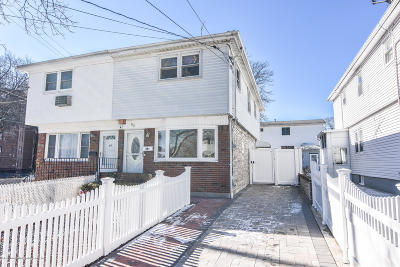 Semi-Attached Acceptance: 52 Lamport Boulevard