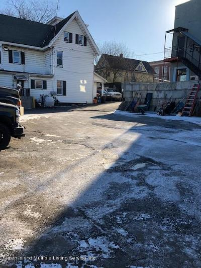Staten Island Commercial Lease For Lease
