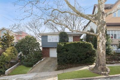 Richmond County Single Family Home For Sale: 81 Duncan Street