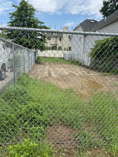 Staten Island Residential Lots & Land For Sale: 11 Sandgap Street