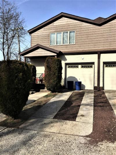 Staten Island Two Family Home For Sale: 10 Redwood Avenue