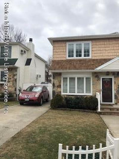 Semi-Attached Acceptance: 50 Tanglewood Drive