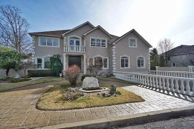 Two Family Home For Sale: 15 Emerald Court