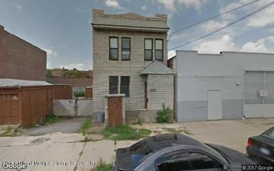 Brooklyn Multi Family Home For Sale: 2668 East 11th Street