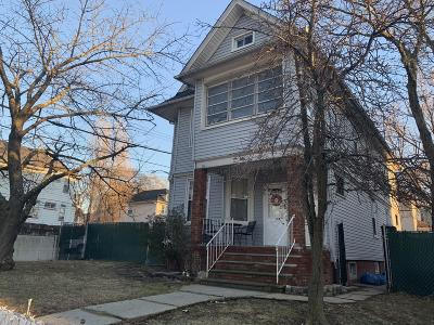 Staten Island Two Family Home Acceptance: 642 Delafield Avenue
