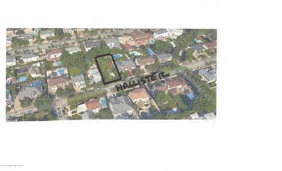 Staten Island Residential Lots & Land For Sale: 56 Hallister Street