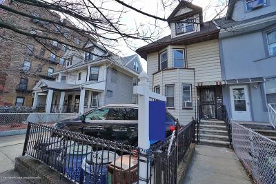 Brooklyn Multi Family Home For Sale: 1856 85th Street