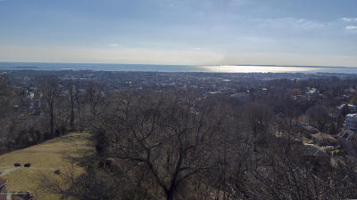 Staten Island Residential Lots & Land Acceptance: 7 Carriage Court