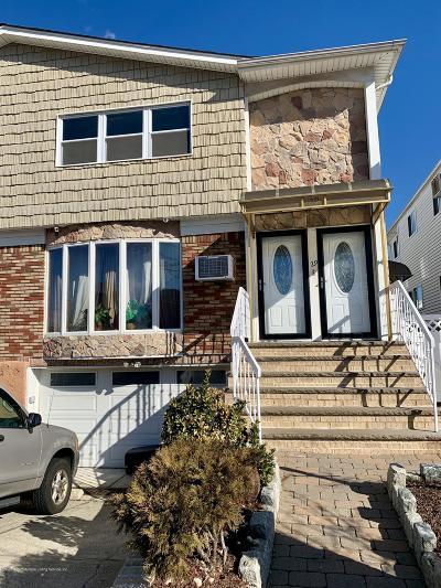 Staten Island Rental For Rent: 29 Yale Street