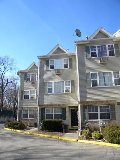 Staten Island Two Family Home For Sale: 37 Port Lane