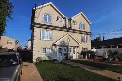 Semi-Attached For Sale: 1150 Mason Avenue