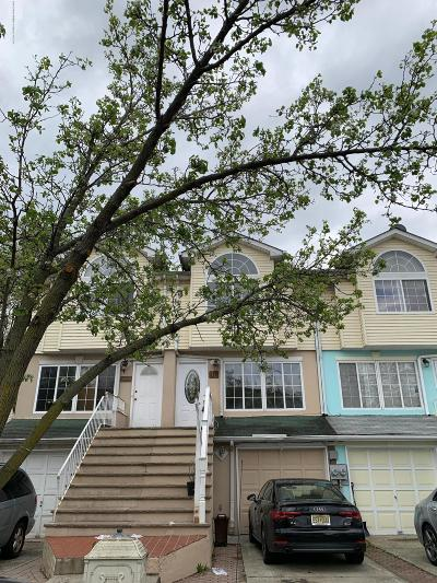 Staten Island Two Family Home For Sale: 46 Ludwig Lane