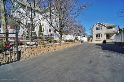 Staten Island Two Family Home For Sale: 399 Sleight Avenue