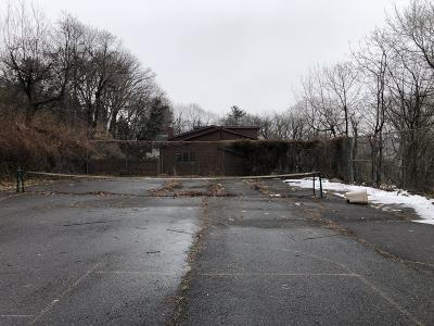 Staten Island Residential Lots & Land For Sale: 820 Bard Avenue
