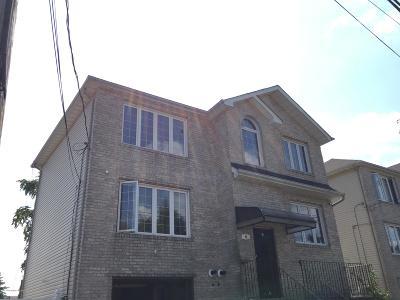 Staten Island Rental For Rent: 6 Garibaldi Avenue #B