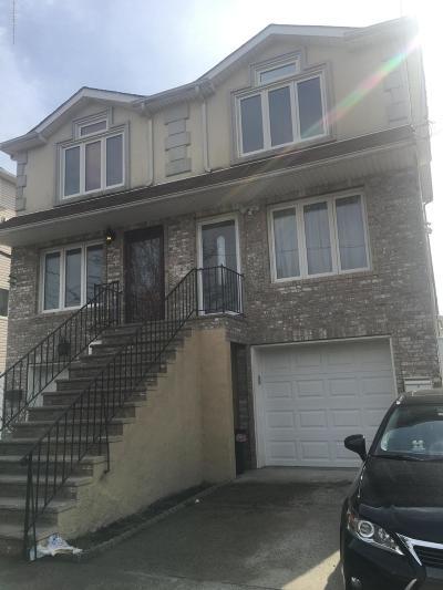 Staten Island Rental For Rent: 122 Moreland Street