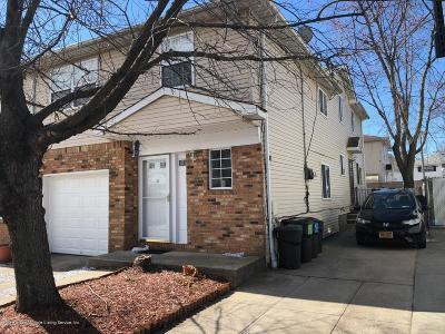 Staten Island Multi Family Home For Sale: 16 Greencroft Lane