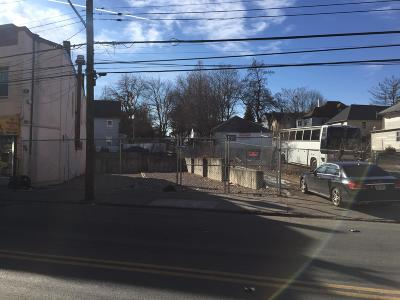 Staten Island Residential Lots & Land For Sale: 3018 Richmond Terrace